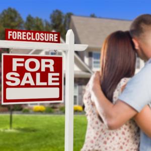 foreclosure attorney miami