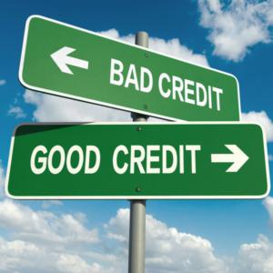 No se deje engañar: las 3 ideas falsas sobre su hipoteca Imagen destacada # 1
