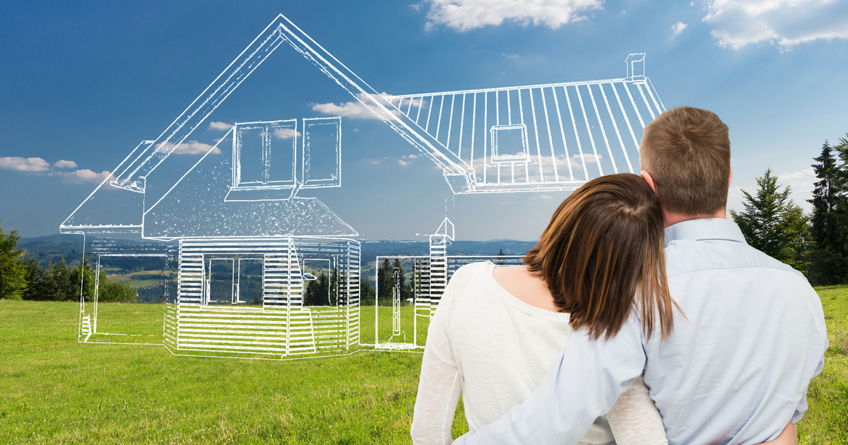Don't Be Fooled_ The 3 Misconceptions About Your Mortgage Title image
