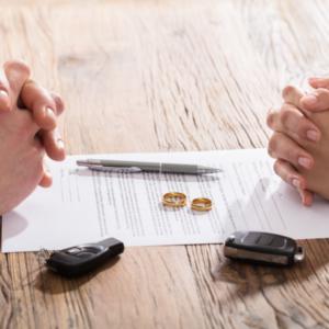 marital settlement agreement tips