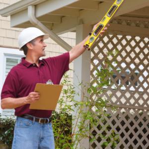 property survey recordsproperty survey records