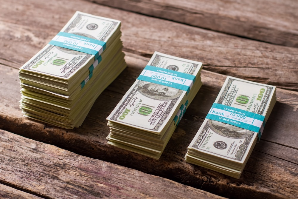 What You Don't Know About Debt Collections Can Cost You