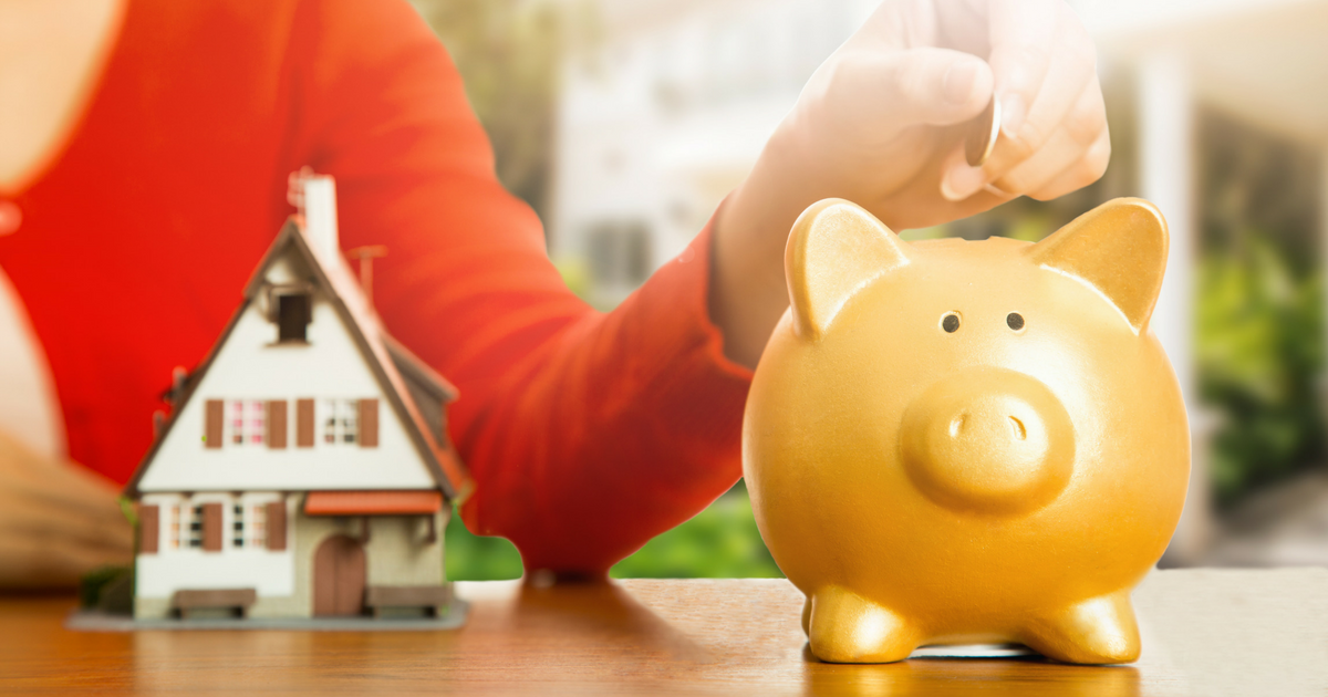 What You Need To Know About The Costs Of Owning A Home In A Rising Rate Market