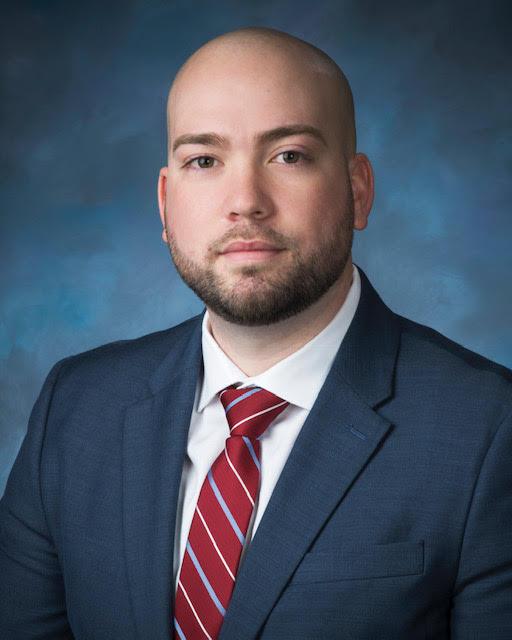 bankruptcy attorney in miami