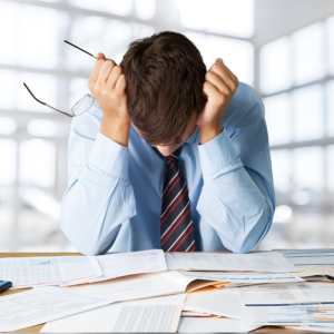 The Ways Bankruptcy Can Impact Credit Ratings
