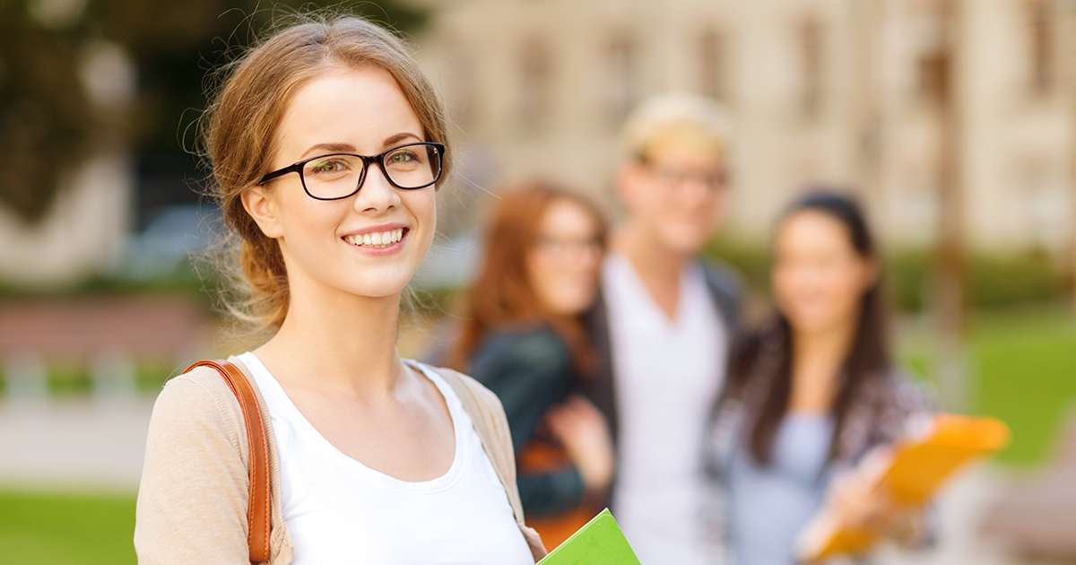 Deuda y quiebra de préstamos estudiantiles: ¿Cuáles son sus opciones?