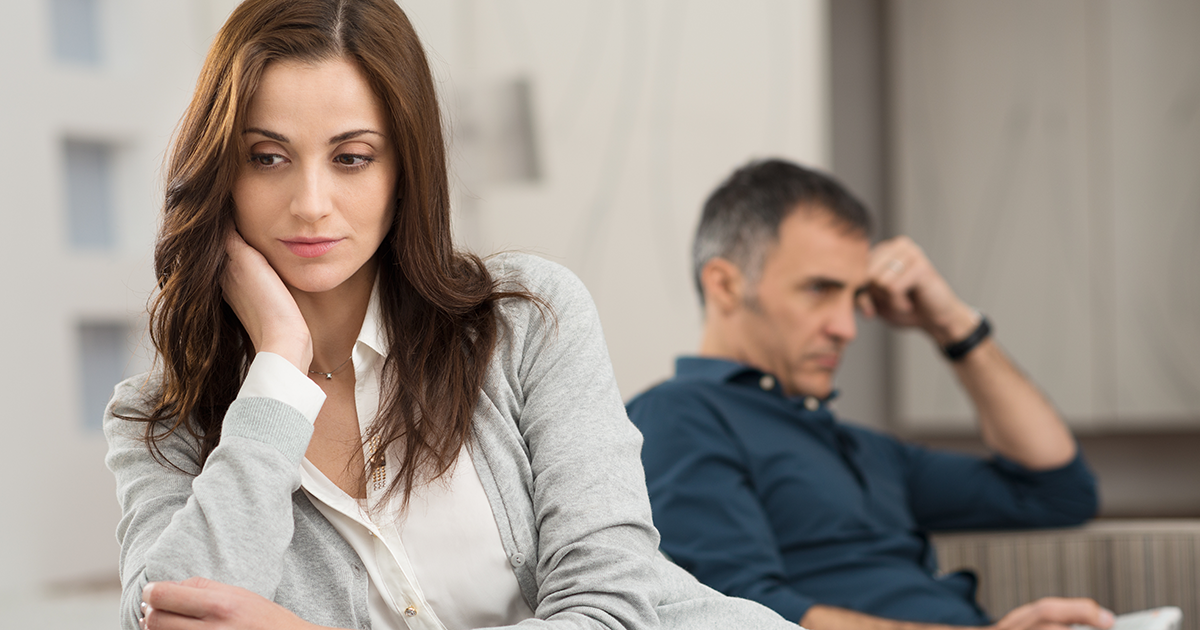 What to Know About Rehabilitative Alimony in Florida