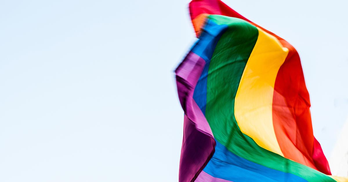 Divorcio entre personas del mismo sexo en Florida: esto es lo que necesita saber