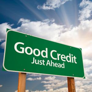 post bankruptcy credit cards