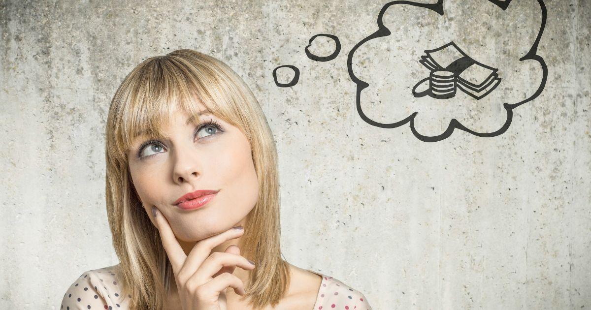 Las mejores maneras de reconstruir su crédito después de una quiebra
