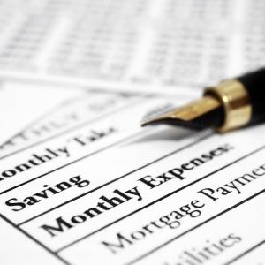loan modification error