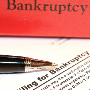 purchases and chapter 7 bankruptcy