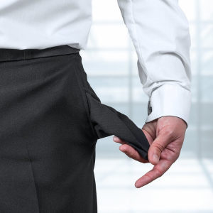 best bankruptcy lawyer in miami