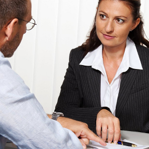 choosing a bankruptcy lawyer