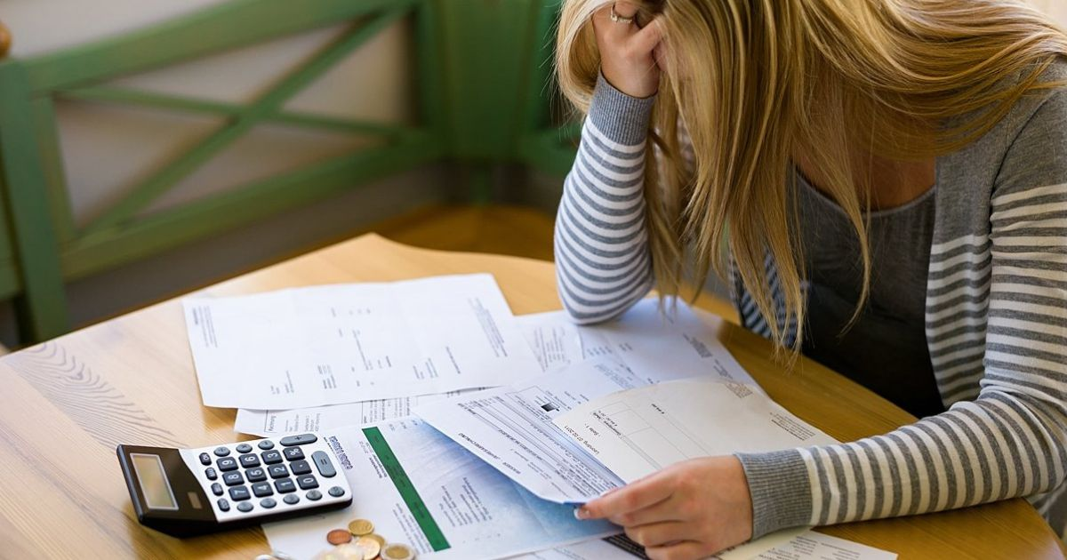 Why It's Critical to Pick the Right Bankruptcy Lawyer