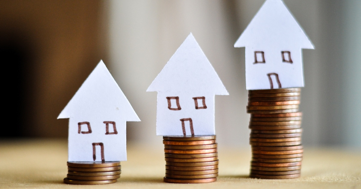 Little Known Ways to Maximize Your Home's Value in a Short Sale
