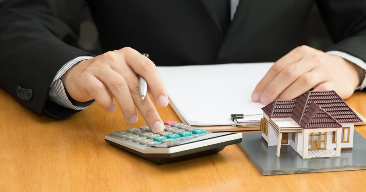 The Secret Effectiveness of Mortgage Modification