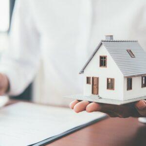 mortgage loan modification