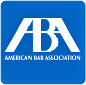 American Bar Association Patrick Cordero
