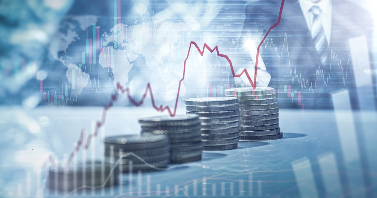 bienes de capital e inversiones durante el divorcio