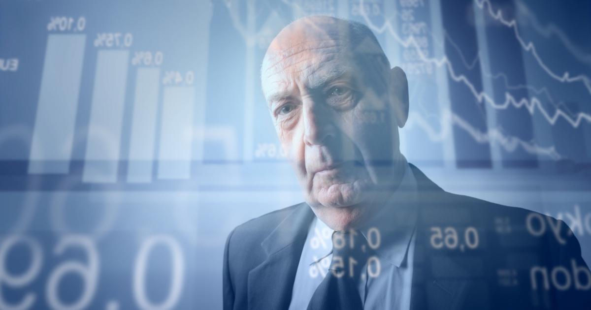 I Am a Senior: Can I File for Bankruptcy?