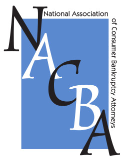National Association of Consumer Bankruptcy Attorneys Patrick Cordero
