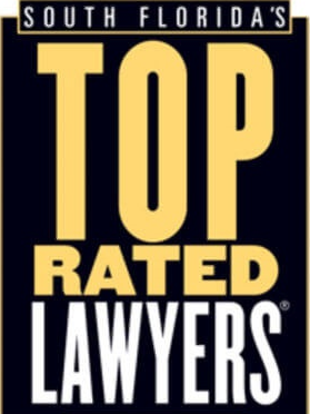 Top Rated South Florida Attorney Patrick Cordero