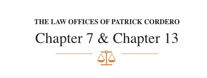Bankruptcy Attorney Miami   Chapter 7 & 13 Bankruptcy Attorney in Miami